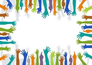 volunteers-601662_960_720
