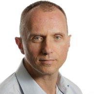 Kurt Weideling
