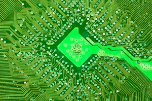 circuit-board-texture-2-1184404
