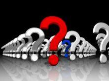 1238327_questions