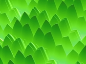greenmathssm