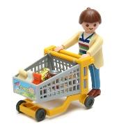 shopping sm