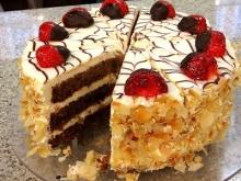 cake sm