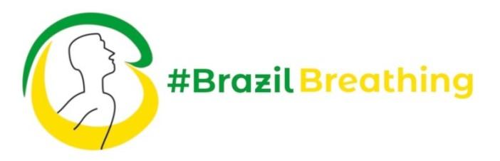 BrazilBreathing