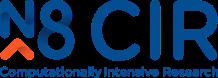 N8CIR logo v1