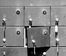 storagebox sm