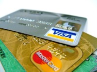 creditcard sm