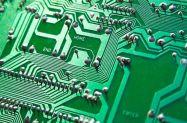 circuit sm